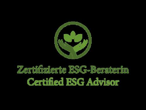 esg_logo_beraterin