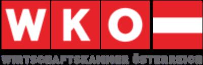 wirtschaftskammer_osterreich_logo